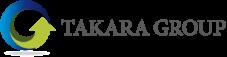 タカラヒューマンリソース合同会社